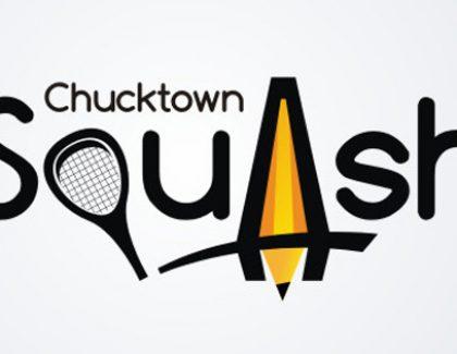 College of Charleston Serves up Success With Urban Squash Program