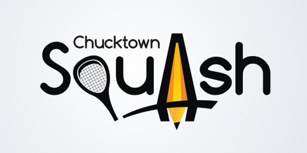 chucktown_squash-logo featured