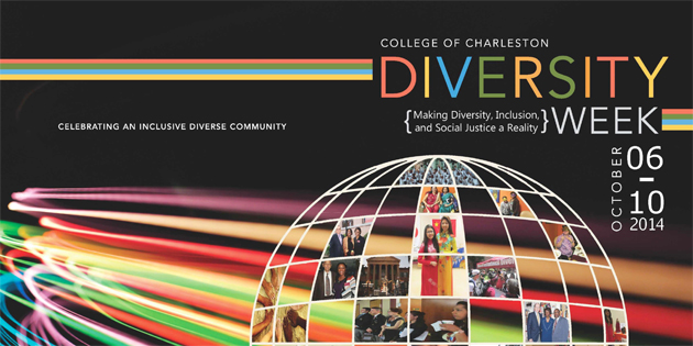 a reflection on diversity community and social justice From the intersection of the quality and composition of foundation leadership with the foundations' social justice justice and diversity community task.