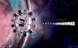 Image from InterstellarMovie.com