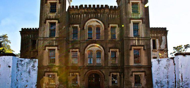 Chateau experience charleston sc