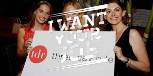 I Want Your Job: Matchmaker
