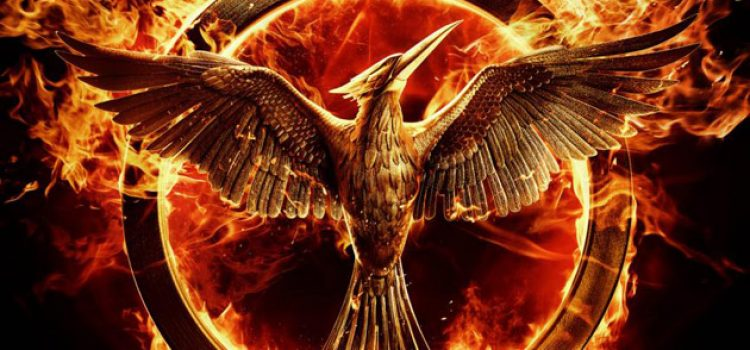 6 Ways The Hunger Games Is More Realistic Than You Think