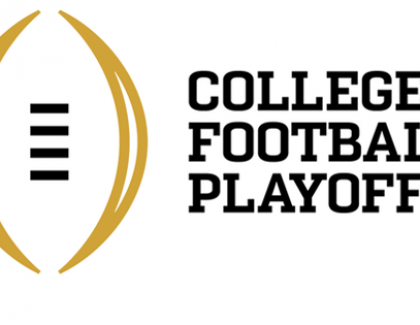 ncaa football playoff system College football ncaa football rankings 2018: analysis for latest polls before week 1  the best teams in the country and that all will be in the college football playoffs at the end of the.