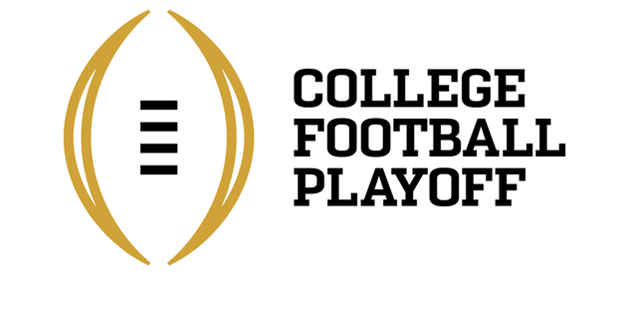ncaa football playoff system Ncaa football was an american football video game series developed by ea sports in which  players could choose either a playoff system or bowl games with fictional .