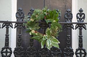 WreathEMBED