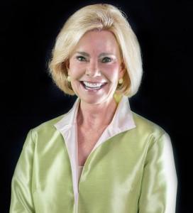 Linda Ketner