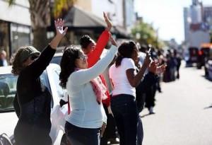 MLK_Parade2014-embed