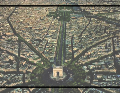 Female Terrorist in Paris: Trend or Outlier? College of Charleston Expert Speculates