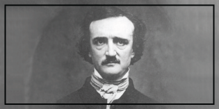 Professor Offers Insight to Edgar Allan Poe's Life and Writing