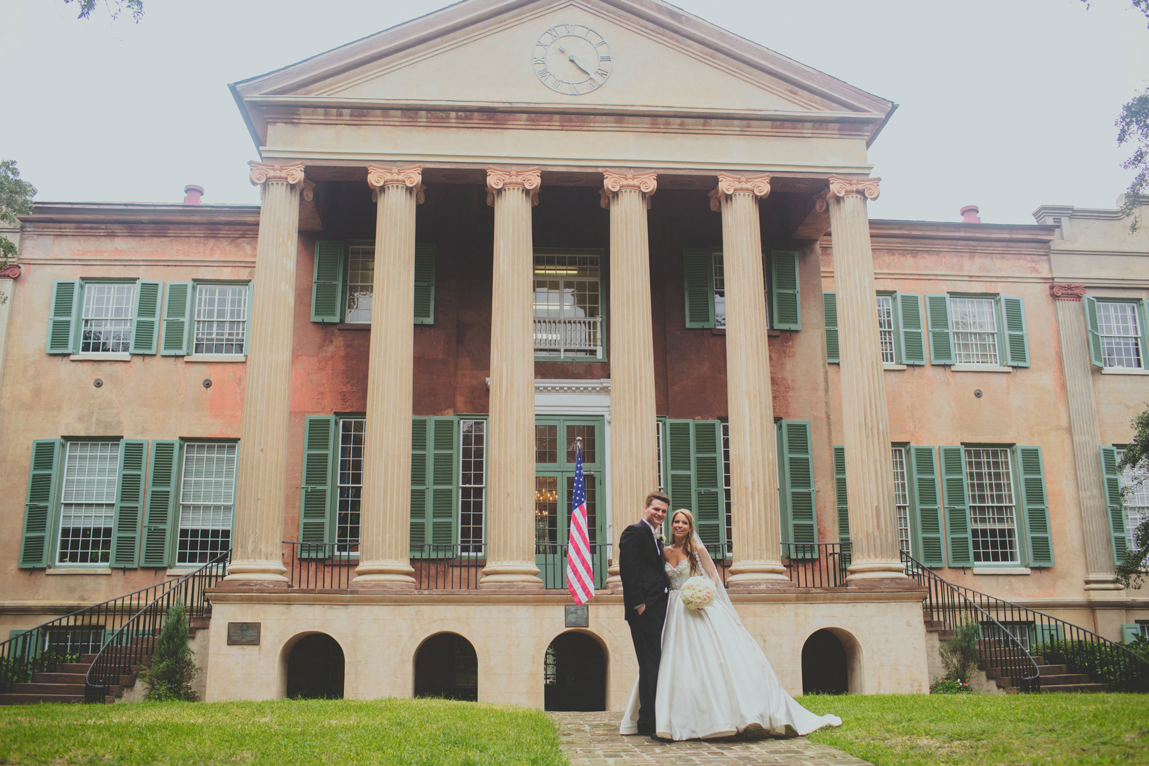married dating in newberry south carolina The legal age of consent in south carolina is 16 however, individuals as young  as 14 years old are able to consent to have sex with a partner who is 18 years.