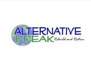 alternative breaks