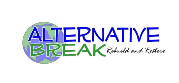 Alternative Break is More Than a Five-Day Trip