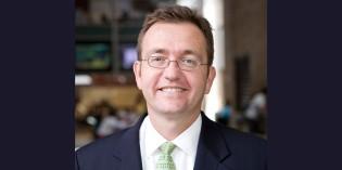 Professor Receives Award to Establish Workshop for Entrepreneurs