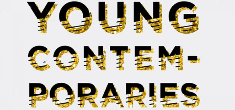 30th Annual Young Contemporaries Exhibition Opening