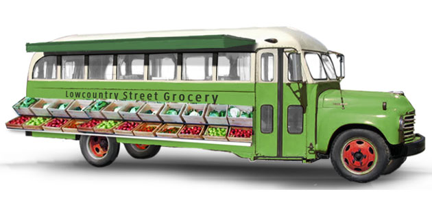 Bus-LSG-featured