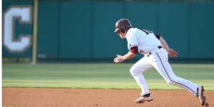 CofC Baseball Cracks Top 20 in National Polls