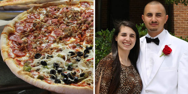Valentinos-and-Pizza-featured