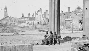 charleston-ruins-kids
