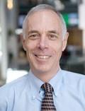 Hospitality and Tourism Professor Named Fulbright Ambassador