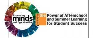 Peterson served as executive editor of Expanding Minds and Opportunities: Leveraging the Power of Afterschool and Summer Learning.