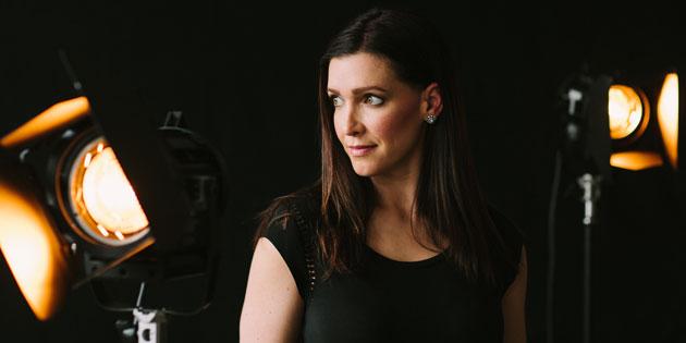 Megan Oepen