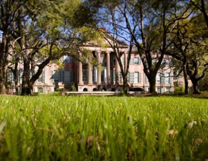 How Much Do You Really Know About the CofC Experience?