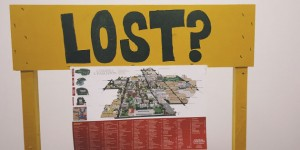 Lost-booth-featured