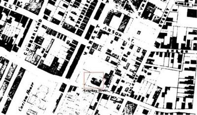 Bridgens-and-Allen-map-EMBED