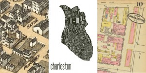 Charleston-neighborhood-map-McNeill-FEATURED