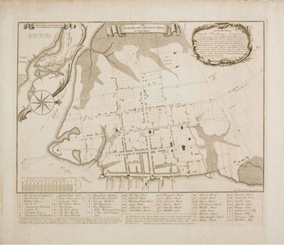 Ichnography-of-Charles-Town-1739-EMBED
