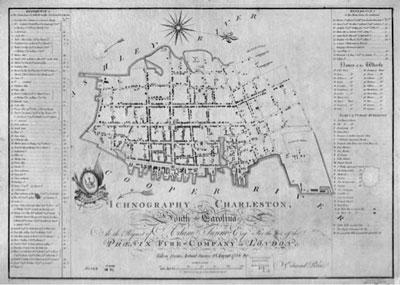 Ichnography-of-Charleston-1788-EMBED