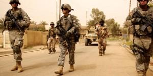 Iraq-Baghdad-Jessica-McMahan-featured