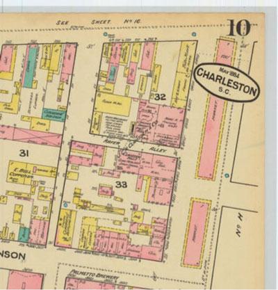 Sanborn-map-1884-EMBED