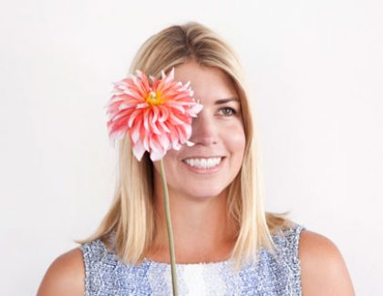 CougarMade – Watch One Of Charleston's Most Talented Entrepreneurs and Florists