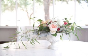 Stems-flowers1-EMBED