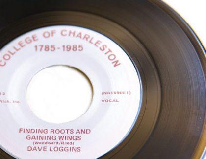 Recording History