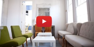 Tiny-house-interior-FEATURED-video