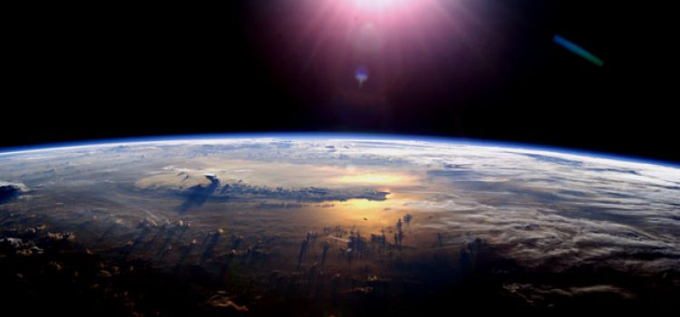 Earth Science Day Set for Nov. 14