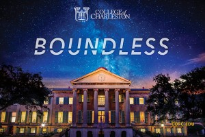 McConnell to Make Announcement Concerning BOUNDLESS Campaign