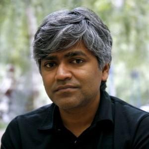 Unni Krishnan Karunakara