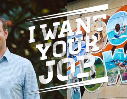 I Want Your Job: Marketing Director for BoomTown