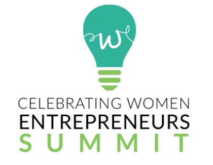 CEO of Jeni's Splendid Ice Creams, other Leaders Headline Women Entrepreneurs Summit