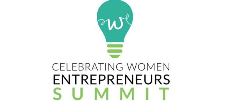 CEO of Jeni's Splendid Ice Creams, other Leaders Headline Women Entrepreneurs Summit