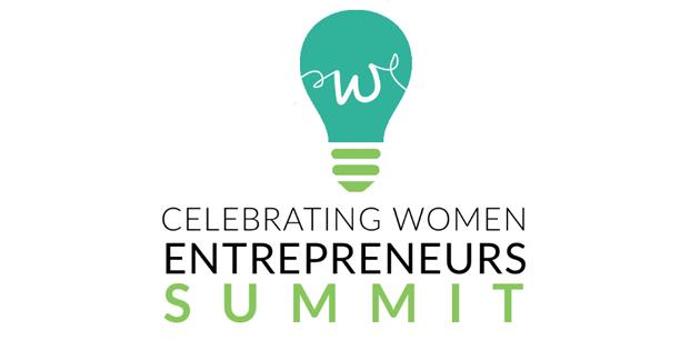 womens_summit