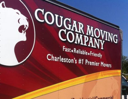 A Moving Experience – Alumni Entrepreneurs in the Relocation Business
