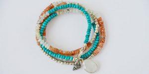 McMenemy-Bracelet