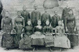 Avery-1880-Class