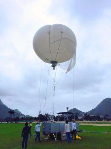 Simera_Brazil_Altave-Balloon_10-2-2015-3cc[1]