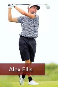 alex-ellis